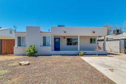Photo of 1525 E Almeria Road, Phoenix, AZ 85006 (MLS # 6100238)