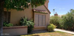 Photo of 4901 E Kelton Lane, Unit 1213, Scottsdale, AZ 85254 (MLS # 6100241)