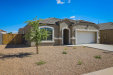 Photo of 29425 W Weldon Avenue, Buckeye, AZ 85396 (MLS # 6100247)