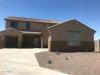 Photo of 10537 W Payson Road, Tolleson, AZ 85353 (MLS # 6100304)