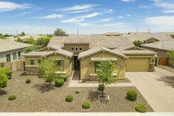 Photo of 3760 E Alfalfa Drive, Gilbert, AZ 85298 (MLS # 6100357)