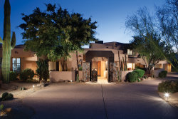 Photo of 39750 N 106th Place, Scottsdale, AZ 85262 (MLS # 6100397)