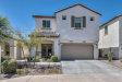 Photo of 20135 W Tonto Street, Buckeye, AZ 85326 (MLS # 6100403)