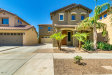 Photo of 19187 E Kingbird Drive, Queen Creek, AZ 85142 (MLS # 6100418)