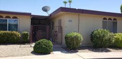 Photo of 13622 N 98th Avenue, Unit Q, Sun City, AZ 85351 (MLS # 6100441)