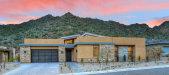 Photo of 13278 N Stone View Trail, Fountain Hills, AZ 85268 (MLS # 6100443)