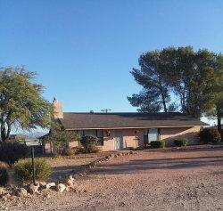 Photo of 1850 W Luray Road, Wickenburg, AZ 85390 (MLS # 6100463)