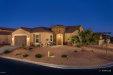 Photo of 20101 N Peppermint Drive, Maricopa, AZ 85138 (MLS # 6100485)