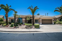 Photo of 5519 E Beryl Avenue, Paradise Valley, AZ 85253 (MLS # 6100515)