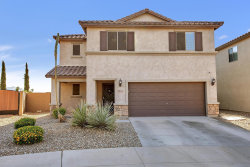 Photo of 9112 S 58th Drive, Laveen, AZ 85339 (MLS # 6100577)
