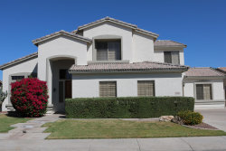 Photo of 2080 W Mulberry Drive, Chandler, AZ 85286 (MLS # 6100621)