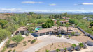 Photo of 3865 E Lincoln Drive, Paradise Valley, AZ 85253 (MLS # 6100632)