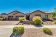 Photo of 21349 S 199th Way, Queen Creek, AZ 85142 (MLS # 6100638)