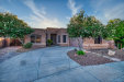 Photo of 3900 S Emerson Street, Chandler, AZ 85248 (MLS # 6100641)