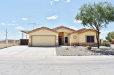 Photo of 16030 S Placer Road, Arizona City, AZ 85123 (MLS # 6100649)