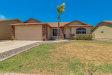 Photo of 2406 E Hawken Way, Chandler, AZ 85286 (MLS # 6100661)