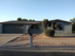 Photo of 1764 W Nido Avenue, Mesa, AZ 85202 (MLS # 6100667)