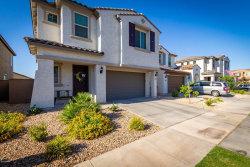 Photo of 9558 E Thornbush Avenue, Mesa, AZ 85212 (MLS # 6100672)