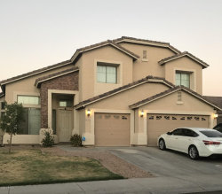 Photo of 2205 S 107th Drive, Avondale, AZ 85323 (MLS # 6100698)