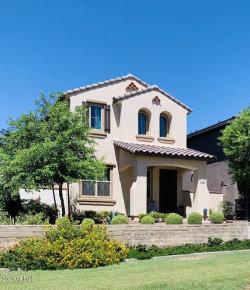 Photo of 2932 N Acacia Way, Buckeye, AZ 85396 (MLS # 6100706)
