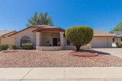 Photo of 14121 W Elmbrook Drive, Sun City West, AZ 85375 (MLS # 6100713)