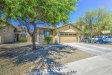 Photo of 966 E Corrall Street, Avondale, AZ 85323 (MLS # 6100726)