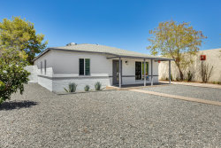 Photo of 3336 E Pierce Street, Phoenix, AZ 85008 (MLS # 6100731)