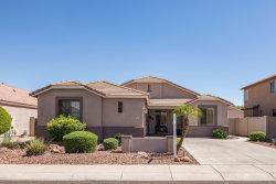 Photo of 3513 W Quail Track Drive, Phoenix, AZ 85083 (MLS # 6100739)