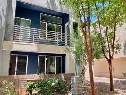 Photo of 3633 N 3rd Avenue, Unit 1060, Phoenix, AZ 85013 (MLS # 6100744)