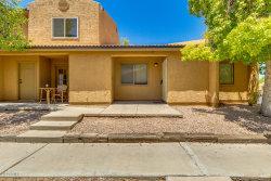Photo of 3511 E Baseline Road, Unit 1180, Phoenix, AZ 85042 (MLS # 6100748)