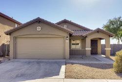 Photo of 5302 S 55th Avenue, Laveen, AZ 85339 (MLS # 6100753)