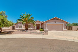 Photo of 16019 N 35th Drive, Phoenix, AZ 85053 (MLS # 6100760)