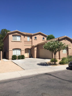 Photo of 4939 S Mosley Drive, Chandler, AZ 85249 (MLS # 6100762)