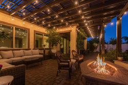 Photo of 10307 E Starion Avenue, Mesa, AZ 85212 (MLS # 6100775)