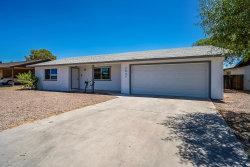 Photo of 2637 E Billings Street, Mesa, AZ 85213 (MLS # 6100782)