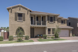 Photo of 4342 S Gardenia Drive, Chandler, AZ 85248 (MLS # 6100793)