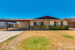 Photo of 742 S Barkley --, Mesa, AZ 85204 (MLS # 6100797)