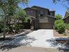 Photo of 20902 W Wycliff Drive, Buckeye, AZ 85396 (MLS # 6100799)