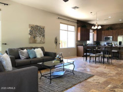 Photo of 3402 W Alicia Drive, Laveen, AZ 85339 (MLS # 6100825)