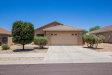 Photo of 16526 W Tonto Street, Goodyear, AZ 85338 (MLS # 6100878)