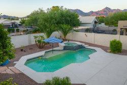 Photo of 9358 E Pine Valley Road, Scottsdale, AZ 85260 (MLS # 6100885)