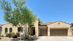 Photo of 4190 S Pinnacle Place, Chandler, AZ 85249 (MLS # 6100892)