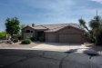Photo of 3528 N Eagle Canyon --, Mesa, AZ 85207 (MLS # 6100894)