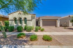 Photo of 10152 E Stealth Avenue, Mesa, AZ 85212 (MLS # 6100913)