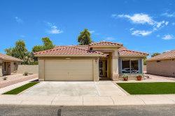 Photo of 4556 E Sycamore Court, Gilbert, AZ 85298 (MLS # 6100917)