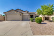 Photo of 2474 W Sunset Way, Queen Creek, AZ 85142 (MLS # 6100920)