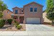 Photo of 45733 W Barbara Lane, Maricopa, AZ 85139 (MLS # 6100928)