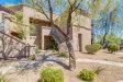 Photo of 11680 E Sahuaro Drive, Unit 1026, Scottsdale, AZ 85259 (MLS # 6100931)
