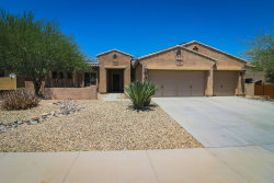 Photo of 19416 W Colter Street, Litchfield Park, AZ 85340 (MLS # 6100957)
