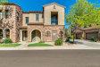 Photo of 4777 S Fulton Ranch Boulevard, Unit 2022, Chandler, AZ 85248 (MLS # 6100959)